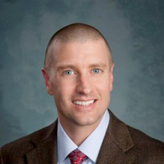 Photo of Andrew D. Coen , M.D.