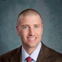 Photo of Andrew D. Coen , M.D.