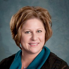 Photo of Lisa Donner, APRN