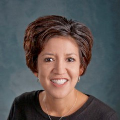 Photo of Cynthia Hammond, APRN, DNP