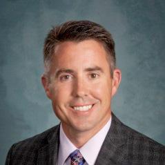 Photo of Matthew J. Hrnicek, M.D.