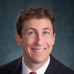 Photo of James W. Roat, MD